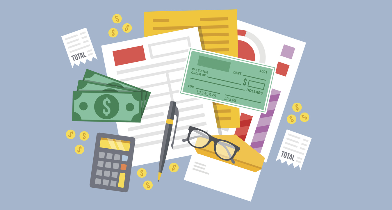 Client Acquisition Cost for Dummies